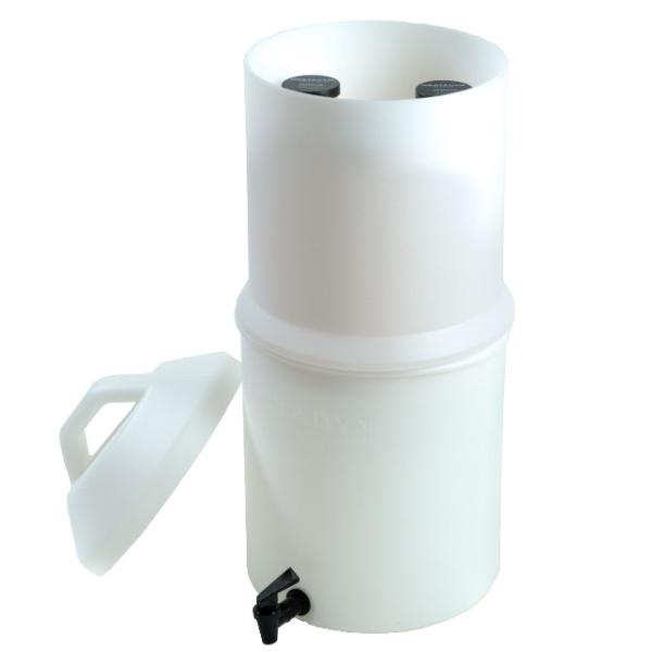 Wasserfilter - Drip Ceradyn 10 Liter