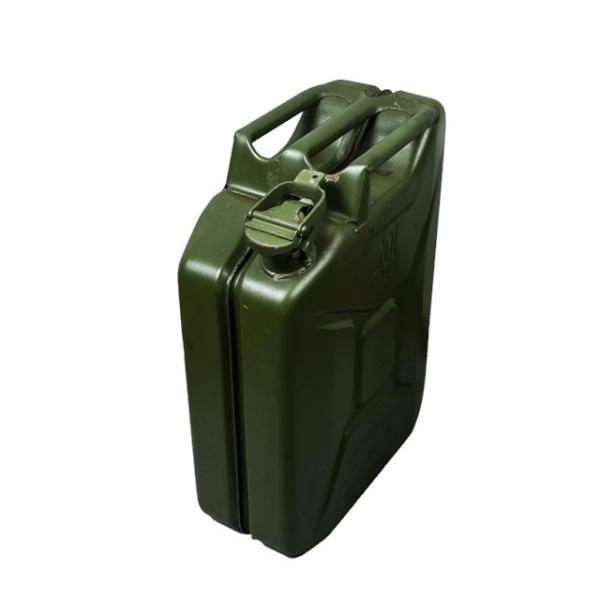 Benzinkanister - 20 Liter